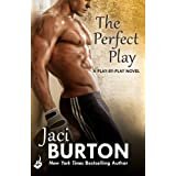 The Perfect Play: Play-By-Play Book 1