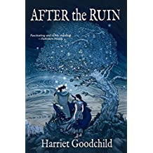 After the Ruin (English Edition)