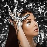 Queen [Platinium Edition]