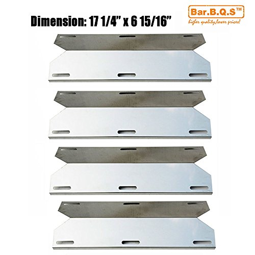 bar-bqs-porcelana-acero-repuesto-placa-de-calor-para-barbacoa-parrilla-de-gas-calor-shield-91241-pac