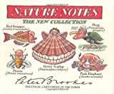 NATURE NOTES : THE NEW COLLECTION.