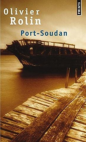 Port-Soudan - Prix Femina