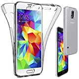 Best Coque Galaxy S5 - ebestStar - Coque Samsung Galaxy S5 G900F, S5 Review