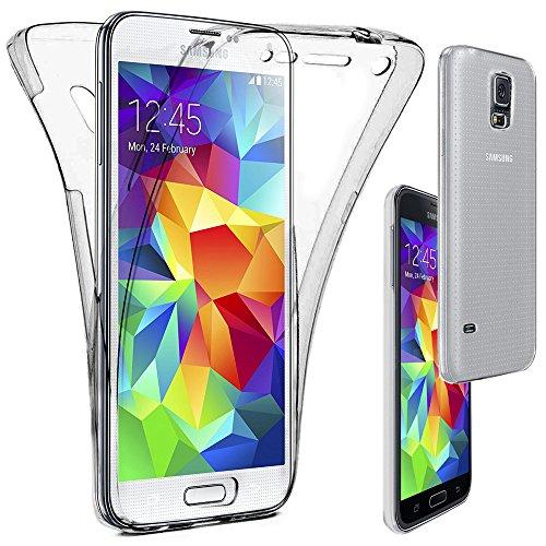 ebestStar - Compatible Coque Samsung S5 G900F, Galaxy d'occasion  Livré partout en Belgique