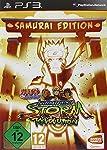 Naruto Shippuden PS3
