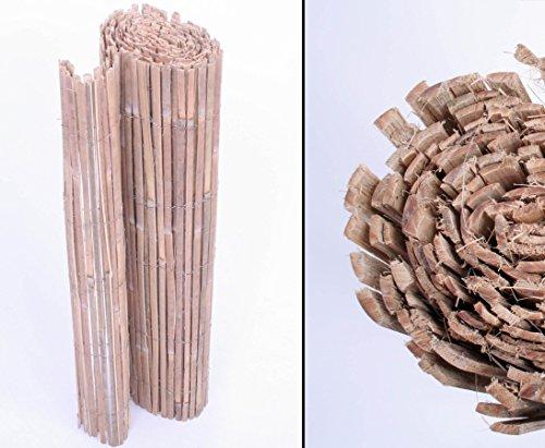 bambus-discount.com BADIBeach200 BADIBeach200