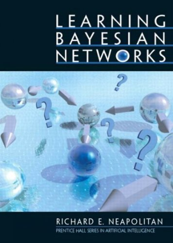 (Learning Bayesian Networks) By Neapolitan, Richard E. (Author) Paperback on (03 , 2003)