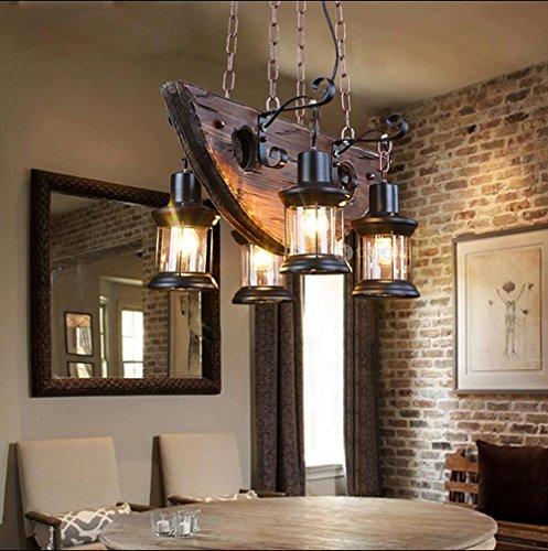 ttz-caffe-vintage-ristorante-living-room-bar-terrazza-industriale-vento-americano-creative-personali
