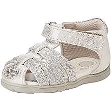 083c7b712 Amazon.es  Zapatos Chicco