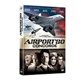 Best 80 Dvds - Airport '80 : Concorde [Francia] [DVD] Review