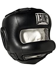 Leone Casque Protection