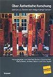 ISBN 9783938028650