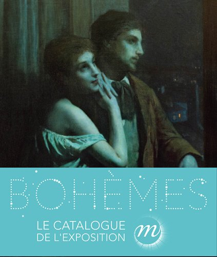 Catalogue bohèmes-09/2012