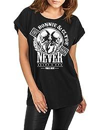 Suchergebnis auf Amazon.de für: Bonnie und Clyde: Bekleidung