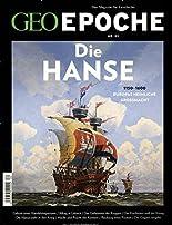 GEO Epoche / GEO Epoche 82/2016 - Hanse hier kaufen