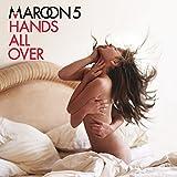 Hands all over | Maroon 5. Compositeur. Parolier. Musicien. Chanteur