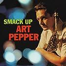Smack Up