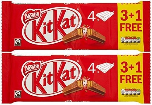 x2-kitkat-finger-milk-chocolate-bar-3-1-free-8-packs-166g