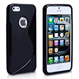 Iphone 4 Cases - Best Reviews Guide