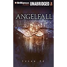 Angelfall (Penryn & the End of Days Series) by Susan Ee (2012-08-28)