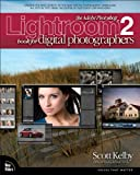 Image de The Adobe Photoshop Lightroom 2 Book for Digital Photographers