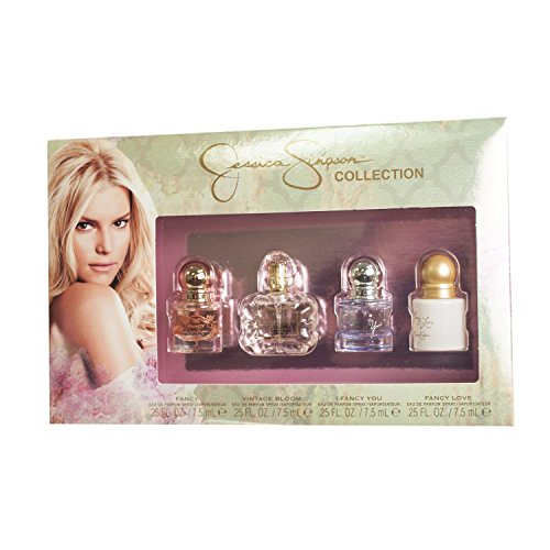 jessica-simpson-4-piece-eau-de-parfum-spray-coffret-set-for-women-by-jessica-simpson