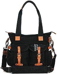 Kakadu Traders Australia , Sac pour femme à porter à l'épaule