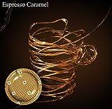 Nespresso Pro Capsules Pods - 50x ESPRESSO CARAMEL - Original - for commercial machines