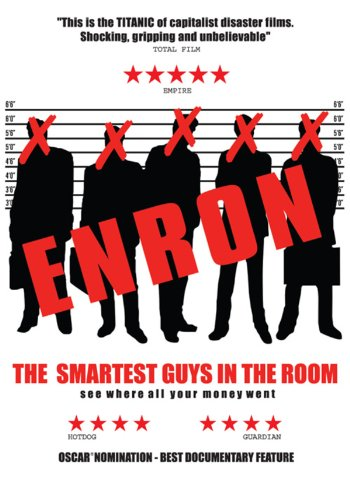 enron-the-smartest-guys-in-the-room