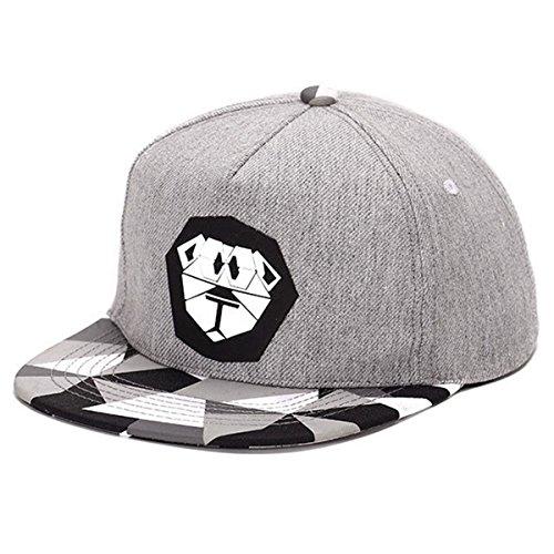 cap-cotton-baseball-iparaailury-esterna-hiphop-cap-moda-unisex-regolabile-tempo-libero-cappello-rica