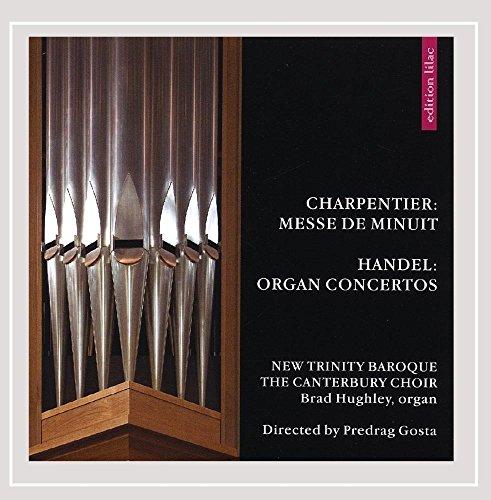 charpentier-messe-de-minuit-handel-organ-concertos