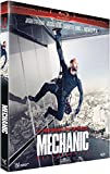 Mechanic : Resurrection [Blu-ray]