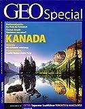 Geo Special Kt, Kanada