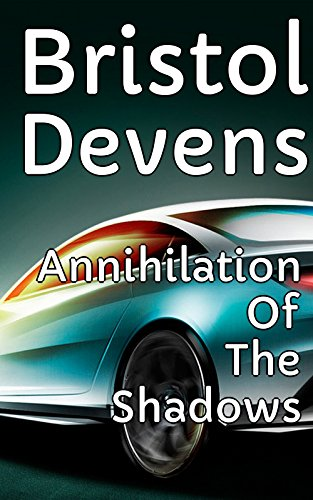 annihilation-of-the-shadows-english-edition