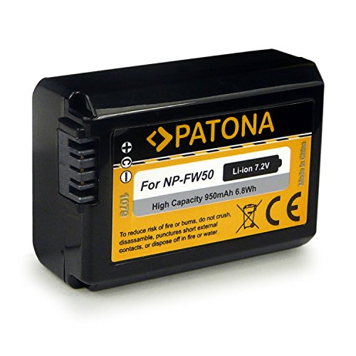 Batteria-NP-FW50-per-Sony-NEX-C3-NEX-F3-NEX-3-NEX-3A-NEX-3D-NEX-3K-NEX-3N-NEX-5-NEX-5A-NEX-5D-NEX-5H-NEX-5K-NEX-5N-NEX-5R-NEX-5T-NEX-6-NEX-7