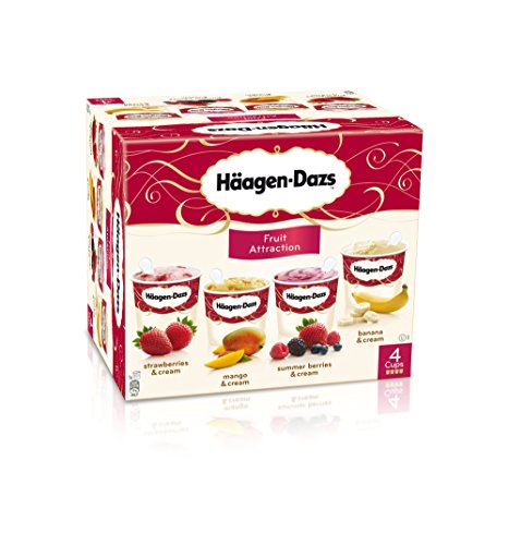 hagen-dazs-fruit-attraction-minitarrinas-de-helado-paquete-de-4-x-8725-gr-total-349-gr