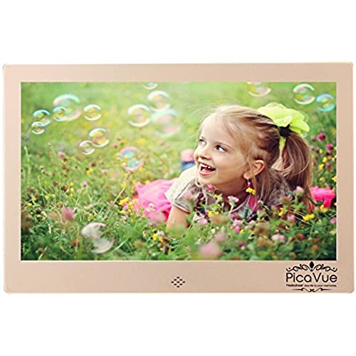 Digital Photo Frames: Buy Digital Photo Frames Online at Best Prices ...