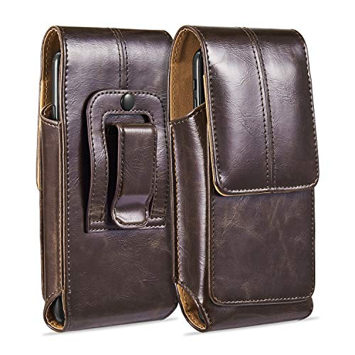 Handy Gürtel Taille Tasche, suily 5,5