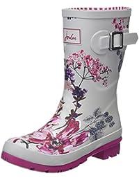 Amazon.co.uk  Silver - Boots   Women s Shoes  Shoes   Bags d3755d579a