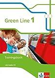 ISBN 9783128343013