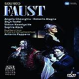 Charles Gounod : Faust [Import italien]