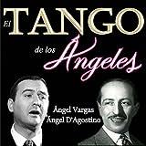 El Tango de los Ángeles