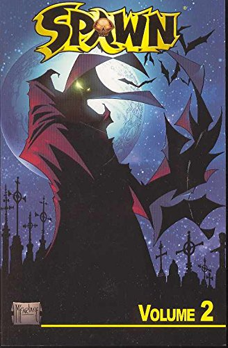 spawn-collection-volume-2