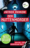 Image of Der Nuttenmörder - Ein Fall für Kommissar Ratt: Bestseller