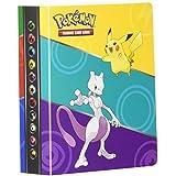 Pokemon Mini Binder w/Booster XY12 Evolution Collector's Album