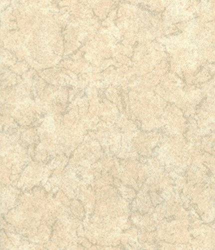 1213- Gem Gold High Quality Anti Slip Vinyl Flooring Home Office Kitchen, Bathroom Lino 3M Roll (3.8 MM Thick) 3X3