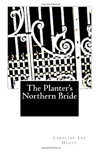 the-planters-northern-bride