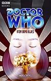Doctor Who - Atom Bomb Blues
