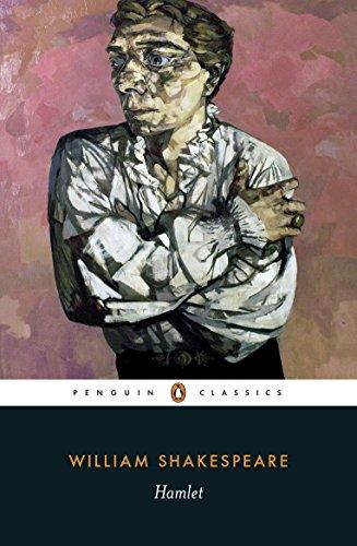 Hamlet (Penguin Classics)