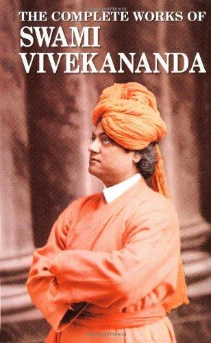 Complete Works of Swami Vivekananda, Vol 3 (English Edition) por Swami Vivekananda